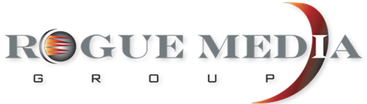 Rogue Media Group